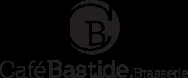 cafe_bastide_logo